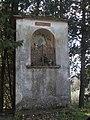 Maestà del Cicaleto - panoramio.jpg