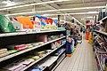 Magasin Intermarché à Gif-sur-yvette le 28 aout 2012 - 08.jpg