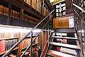 Magasins reserve Bibliotheque Sainte-Genevieve n1.jpg