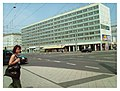 Magdeburg - panoramio.jpg