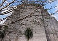 Magicians House - Uxmal Archaeological Site - Merida - Mexico - 01.jpg