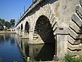 Maidenhead Bridge - geograph.org.uk - 205279.jpg