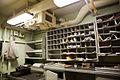 Mail Room (4683488194).jpg
