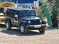 Maimarkt Mannheim 2014 - Jeep Wrangler.JPG