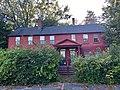 Main Street, Concord, NH (49188675766).jpg