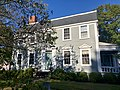 Main Street, Concord, NH (49188876592).jpg
