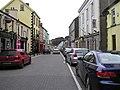 Main Street, Manorhamilton - geograph.org.uk - 1505504.jpg