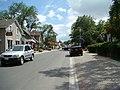 Main Street, Markham - panoramio.jpg