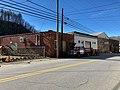 Main Street, Marshall, NC (45964292564).jpg