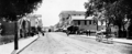Main Street, Oregon City, 1910.png