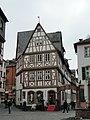 Mainz 29.03.2013 - panoramio (53).jpg