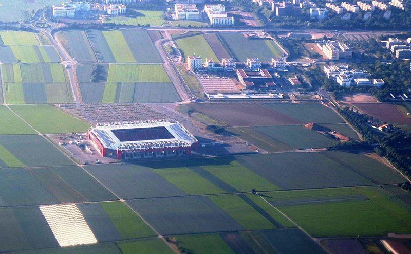 File:Mainz west Opel Arena IMG 8347.jpg