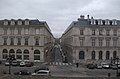 Mairie Reims perspective 023.JPG