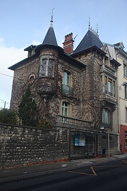 Maison Brigonnet - img 40766.jpg