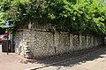 Maison Le Chalet Blanc à Sceaux (Hauts-de-Seine) le 9 juin 2016 - 11.jpg