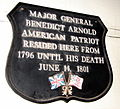 Major General Benedict Arnold (4369000600).jpg