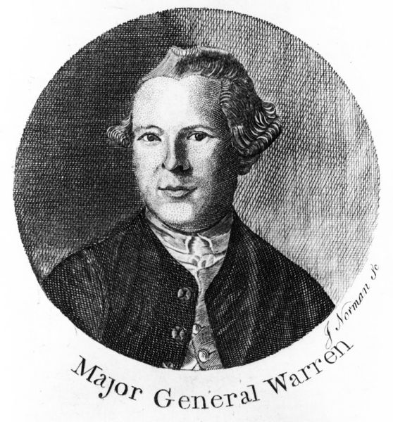 Image:Major general joseph warren.jpg