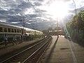 Majori station - panoramio.jpg