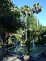 Majorque Alcudia Port Hotel Baya Alcudia Jardin 20062015 - panoramio (2).jpg