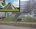MakóPyramid.PNG