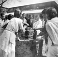 Making a Shaheed Minar at old campus of Dhaka College 1.png
