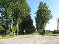 Makniūnai, Lithuania - panoramio (1).jpg
