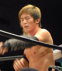 Makoto Oishi httpsuploadwikimediaorgwikipediacommonsthu