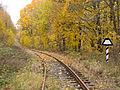 Malá Morávka, nádraží, hranice dopravny.jpg