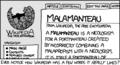 Malamanteau.png
