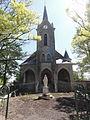 Malancourt (Meuse) église (01).JPG