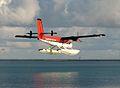 Maldivian Air Taxi DHC6 (293597310).jpg