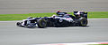 Maldonado 2012 British GP.jpg