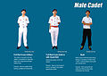 Male Cadet Uniform.jpg