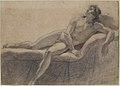 Male Nude Reclining on a Divan MET 1993.21.jpg