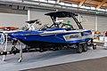Malibu, Interboot 2020, Friedrichshafen (IB200183).jpg