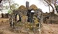 Malindi cemetery 1.jpg