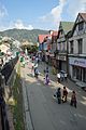 Mall Road - Shimla 2014-05-07 1299.JPG