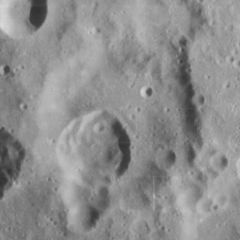 Mallet crater 4064 h2.jpg