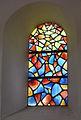 Malling Kirke Glasmosaik.jpg