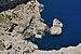 Mallorca - Mirador Colomer5.jpg