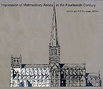 Malmesbury.abbey.drawing.arp.jpg
