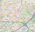 Malmi-Malm-OpenStreetMap.JPG