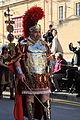 Malta - ZebbugM - Good Friday 079 ies.jpg