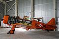 Malta Aviation Museum 240915 Texan 01.jpg