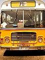 Malta Bus EBY 520.jpg