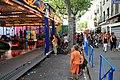 Manège à la fête votive de Pont-Saint-Esprit.jpg