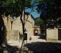 Manastir Reževići 3k.png