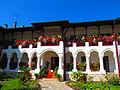 Manastirea Agapia - sat Agapia 03.JPG