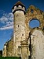 Manastirea cisterciana Carta (Sibiu - Romania).jpg