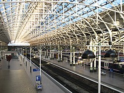 Manchester Piccadilly 05.JPG
